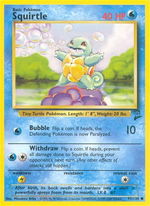 Squirtle (Base Set 2 TCG).png