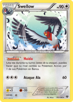 Swellow (XY TCG).png