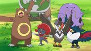 EP657 Staraptor, Swalot y Pokémon de Polo.png