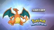 EP928 Cual es este Pokémon.png