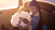 PAC03 Paul y Wooloo.png
