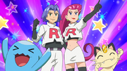 EP1108 Team Rocket.png