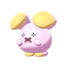 Whismur EpEc.png