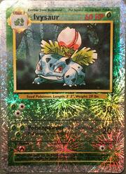 Ivysaur (Legendary Collection Holo TCG).png