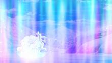 Ninetales usado velo aurora
