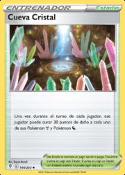 Cueva Cristal (Cielos Evolutivos 144 TCG).png