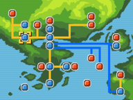 Unión Ranger mapa.png