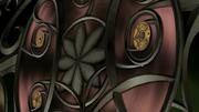 P10 Discos en la base de la escultura (4).png
