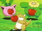 EP235 Pokémon felices.png