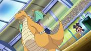 EP752 Dragonite de Iris.png