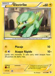 Electrike Dragones Majestuosos 41 TCG.png