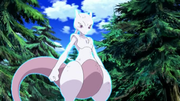 EE12 Mewtwo (2).png