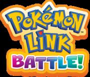 Logo Pokémon Link Battle.png
