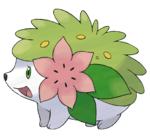 Shaymin tierra.png