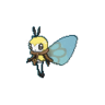 Ribombee SL.png