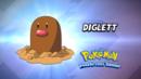 EP921 Cuál es este Pokémon.png