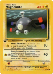 Magnemite (Base Set TCG).png