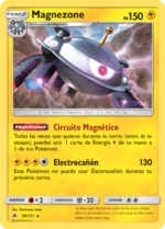 Magnezone (Luz Prohibida TCG).png