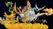 P13 Pokémon voladores.png