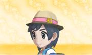 Sombrero Rosa.png