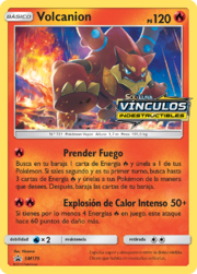Volcanion (SM Promo 179 TCG).png