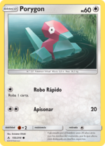 Porygon (Vínculos Indestructibles 155 TCG).png