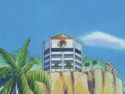 EP310 Centro Pokemon portual.jpg