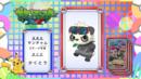 EP894 Pokémon Quiz.png