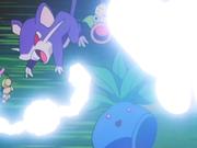 EP015 Pokémon siendo absorbidos (2).png