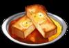 Curri con tostadas (mediano).png