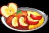 Curri con manzana (mediano).png