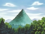 EP006 Monte Moon.png
