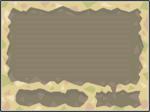 Carta mina