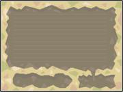 Carta mina grande.png