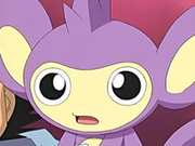 EP458 Aipom (4).png