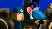P09 Galen y Chatot.png