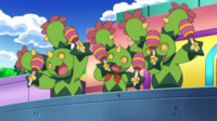 EP715.png