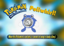 EP182 Pokémon.png
