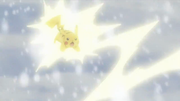 EP924 Pikachu usando rayo.png