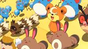 PK21 Grupo de Pokémon 2.png