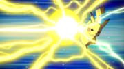 EP945 Pikachu usando Gigavoltio destructor.png
