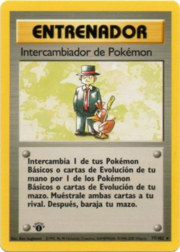 Intercambiador de Pokémon (Base Set TCG).png
