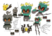 Bocetos Marshadow.png