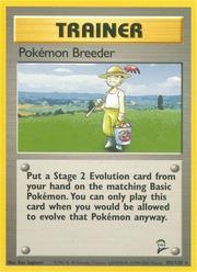 Pokémon Breeder (Base Set 2 TCG).png