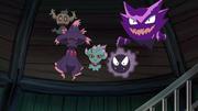 EP1037 Pokémon fantasma.png