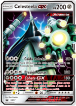 Celesteela-GX (SM Promo 67 TCG).png