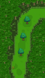 Bosque Lila (Bosque Laberinto 5).png