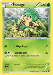 Pansage (XY TCG).png