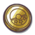Moneda Masters.png