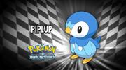 EP748 Cúal es este pokémon.png
